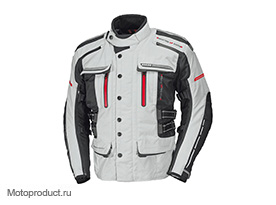 IXS Eagle Jacket White