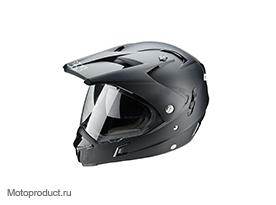 IXS HX 279 Black