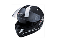 IXS HX275 Night White